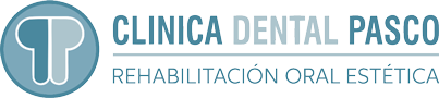 Clínica Dental Pasco